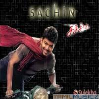 Sachin Tamil Movie Theme Songs Free Download